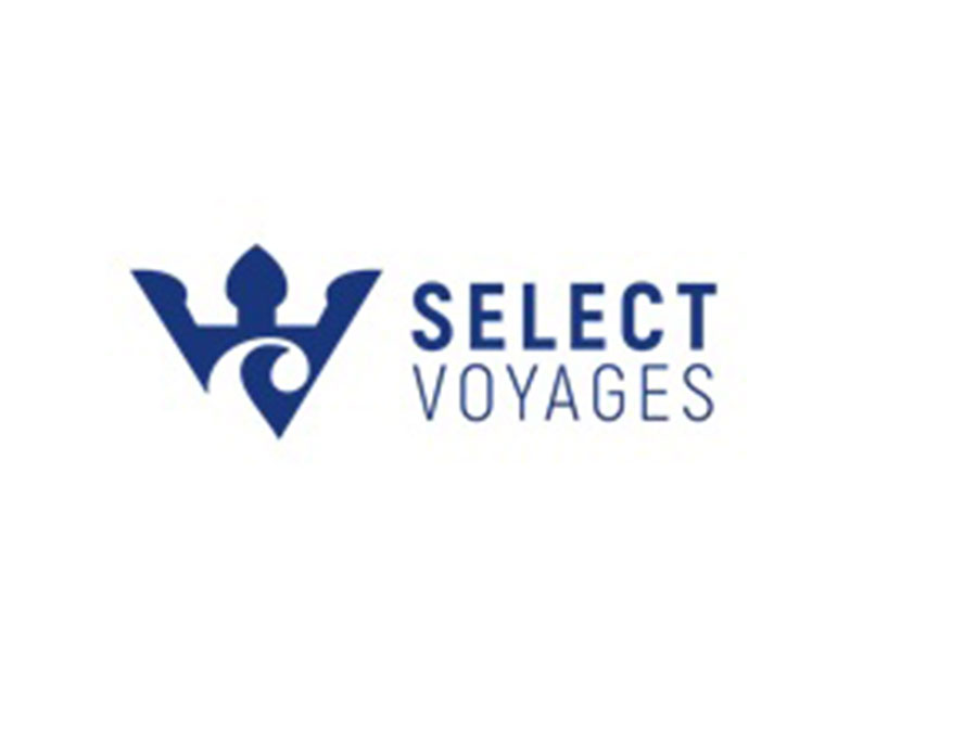 Select Voyages River Cruises